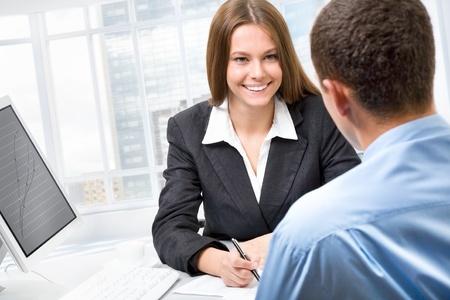 חזרו אליך וקבעו איתך ראיון, חושב לדעת איך לגשת לראיון עבודה….