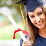 בחירת מסלול הלימודים והשפעתה על העתיד שלכם