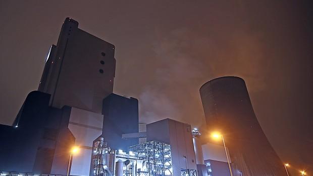 מערכות חום לתעשייה