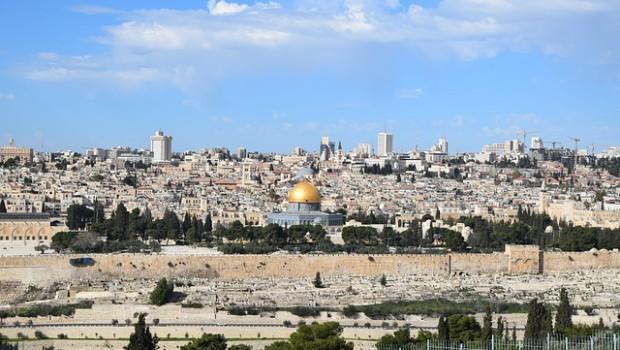 ימי כיף בירושלים – סיורים מעולם אחר