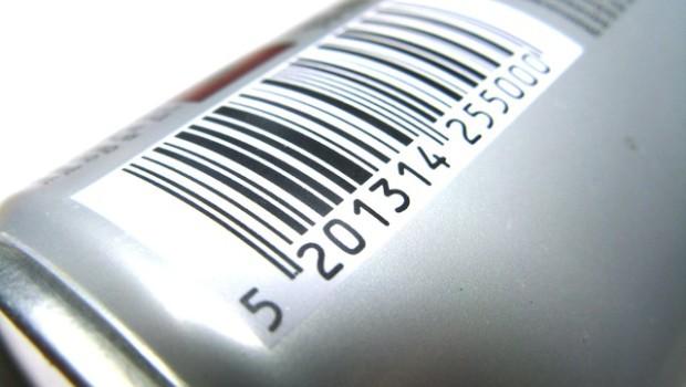 פתרונות ברקודים ו – RFID