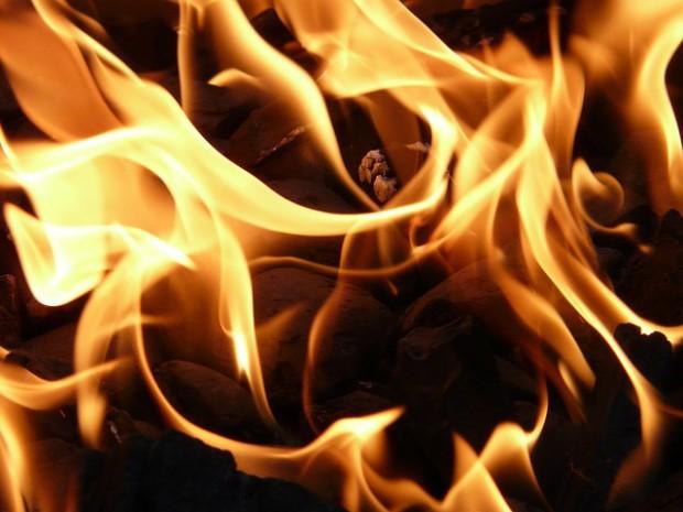 החשיבות של כבלים חסיני אש
