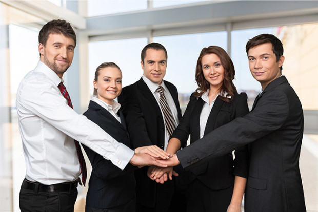 יד 2 לעסקים