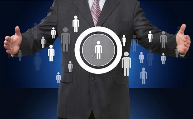 תוכנה לניהול עסק Manager