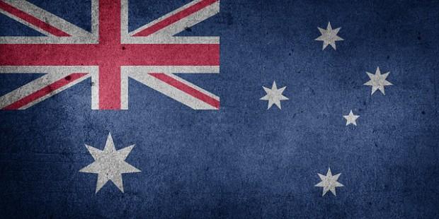 היתרונות של רילוקיישן לאוסטרליה