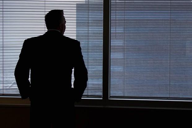 הדרך לנהל סניפים בחברה היא בעזרת ביקורת פנימית מקצועית