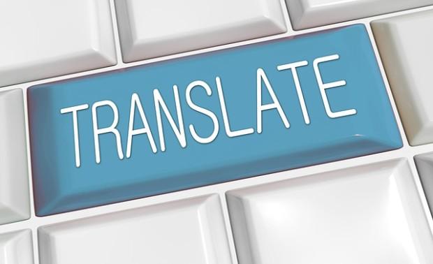 תרגום קורות חיים לשפות שונות
