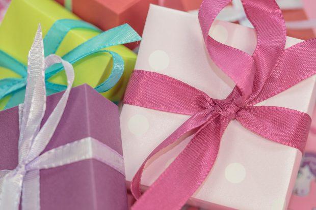 איזה מתנות אפשר לתת לבוס