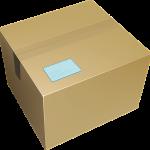מהו הציוד המקצועי הנדרש למטרות פינוי דירה?