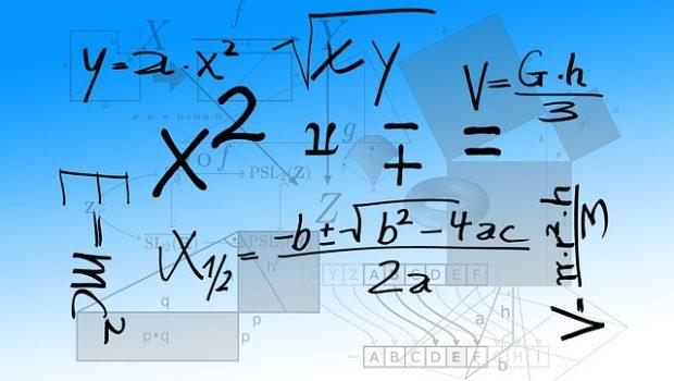 מורה פרטי לפיסיקה – הכנה אחד על אחד לקראת ההצלחה