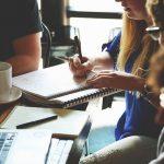עבודות סמינריון בתשלום – איך תמצאו עבודה טובה?
