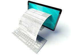 תוכנה להנהלת חשבונות – המפתח להצלחת מחלקת החשבונות