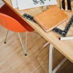 משרדים למכירה בתל אביב 3 שאלות שחייבים לשאול