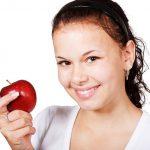 למה כדאי לעבור השתלת שיניים?