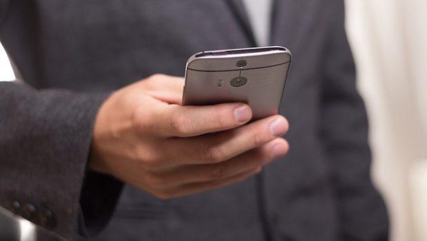 פלאפון חבילות לעסקים