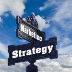 האם יש בכוחם של מוצרי הפרסום למשוך יותר לקוחות לעסק?
