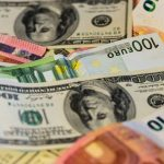הלוואות חוץ בנקאיות – איך נחזיר אותם?