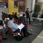הרצאות מעניינות לעובדים – נושאים מומלצים