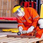 מהי גיהות תעסוקתית