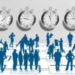כמה עולה מערכת דיווח שעות לעסק?