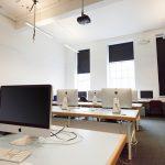 בטיחות מוסדית: מבטיחים סביבת עבודה בטוחה יותר