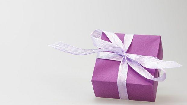 מוצרי פרסום ומתנות ממותגות לעובדים – כיצד זה עובד?