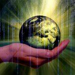 ביקורת מערכות מידע