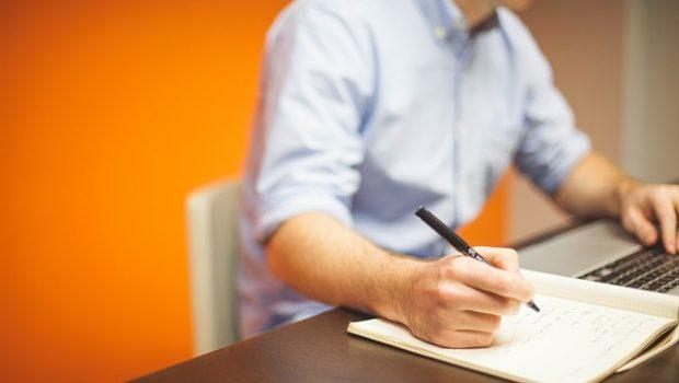 לוח דרושים מומלץ למציאת עבודה