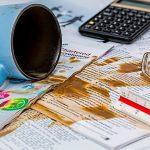 כיצד ביטוח לאומי מסייע במקרה של תאונות עבודה?