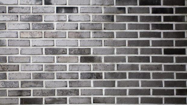איטום ושיקום קירות על ידי קבלני איטום מורשים