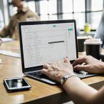 10 דברים שאתם חייבים לדעת על העובדים שלכם