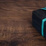 איך לבחור מתנה מקורית לעובדים?