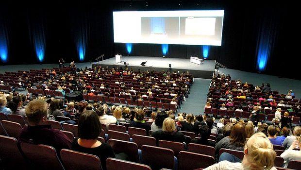 צביקה יוגב – אילו סוגי הרצאות קיימות