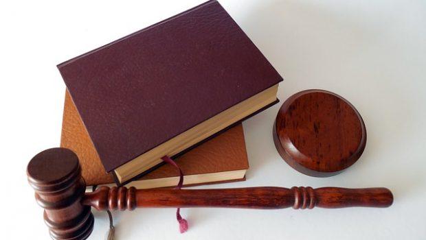 גניבה ממעביד: הכירו את אופי הגניבות ורמות הענישה