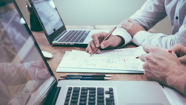 משנים כיוון: פתרונות לעסק שרוצה למתג את עצמו מחדש