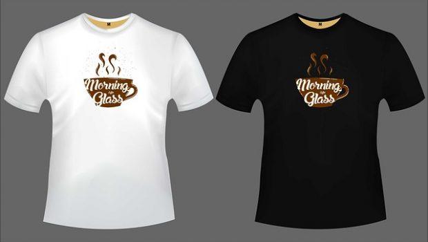 חולצות מעוצבות בהתאמה אישית לכל אירוע