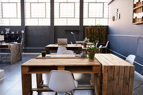 5 שיטות לשמור על סביבת עבודה נעימה