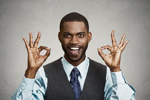 איך להפוך עובדים למאושרים?