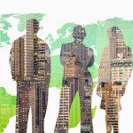 ניהול גלובאלי של עובדים