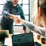 מקימים עסק? מה חשוב לקחת בחשבון?