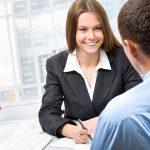 כיצד מרכז הערכה ואבחון עובדים מבצע את תפקידו?