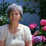 השמת קשישים לבתי אבות – שירות אישי וללא עלות