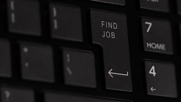 לוח דרושים לפי מקצוע, למצוא עבודה בקלות
