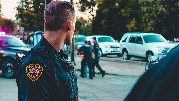נפתח לכם תיק במשטרה, האם נגזר דינכם?