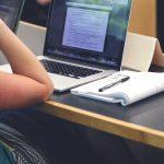 מה היא עבודה סמינריונית ומי צריך להגיש אותה?