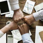 למה כדי לך לעבוד מחלל עבודה משותף דווקא עכשיו