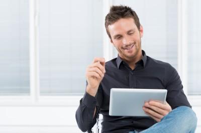 איך מחשבים תשואה על נכס להשכרה?