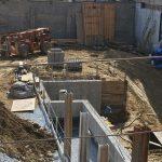 מי אחראי כאשר יש תאונת עבודה באתר בנייה?