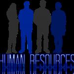 איך מנהלים משאבי אנוש בארגונים גדולים