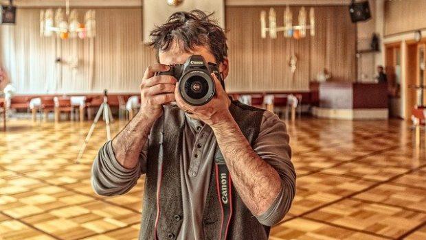 צילום כנסים מקצועיים